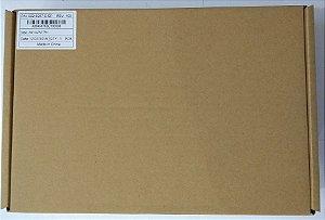002-6957-0-SP - Bandeja de Saída dos Documentos - Scanner AD250 |AD260 | AD280
