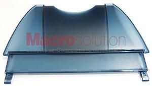 002-2806-0-SP - Bandeja de Saída dos Documentos - Scanner AV121 | AV122 | AV122C2