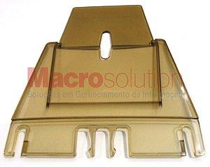002-2808-0-SP - Extensor da Bandeja de Entrada - Scanner AV121 | AV122 | AV122C2
