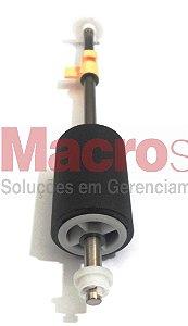 002-5844-0-SP - Rolo Alimentador - Scanner AV176+ | AV176U | AV176UB