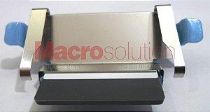 002-5783-0-SP - Pad Separador - Scanner AV186+ | AV1860
