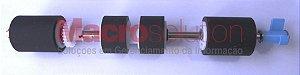 002-6826-0-SP - Pickup Roller - Scanner AV280