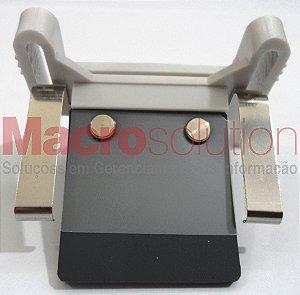 003-5136-0-SP - Pad Separador - Scanner AV3200 | AV3200SU | AV3750 | AV3750SU | AV3800 | AV3800SU | AV3850 | AV3850SU | AV3852U | AV820 | AV830