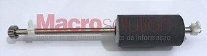 003-6166-0-SP - Rolo Alimentador - Scanner AV3200 | AV3200SU | AV3750 | AV3750SU | AV3800 | AV3800SU | AV3850 | AV3850SU | AV3852U