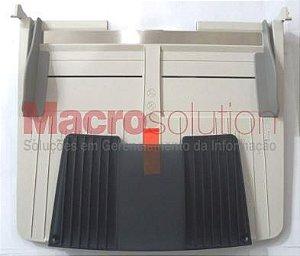 002-4985-0-SP - Bandeja de Entrada dos Documentos - Scanner AV320D2+ | AV320E2+