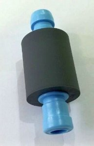 002-7711-0-SP - ADF Roller - Scanner AD215 | AD215L | AD215W | AD215U