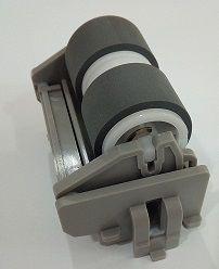 003-6385-0-SP - Friction Roller 1 - Scanner AV320+