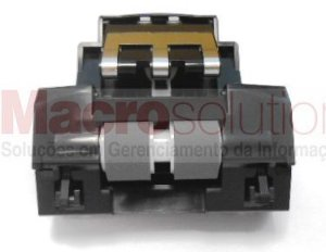 002-6381-0-SP - Kit Friction Roller - Scanner AV320E2+