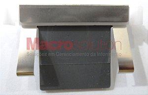 002-3868-0-SP - Pad Separador - Scanner AV8350