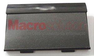I41-013321 - Pad Separador - Scanner DI2020 | DI4020