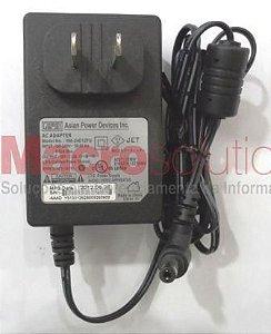 Fonte de Alimentação - Scanner 1200S | 2400S