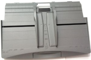 27-65J-0104A110 - Bandeja de Entrada dos Documentos - Scanner PS406 | PS406U | PS506U | PS456U