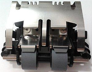 27-291-0201A110 - Conjunto de Tração - Scanner SC8016U
