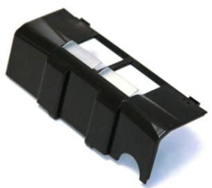 8262B002AA - Pad Separador - Scanners DR-G1100 | DR-G1130