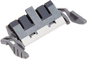 6144B001AA - Pad Separador - Scanner P-215 | P-215II