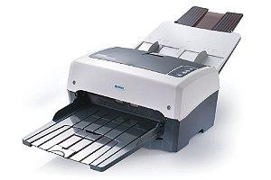 Scanner Avision AV320D2+ Usado & Revisado - Garantia de 12 meses