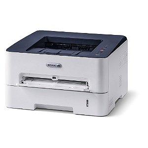Impressora Laser Xerox B210