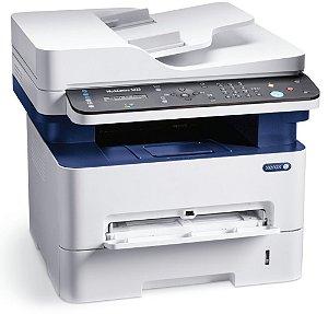 Impressora Multifuncional Xerox WorkCentre 3225