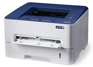 Impressora Laser Xerox Phaser 3260