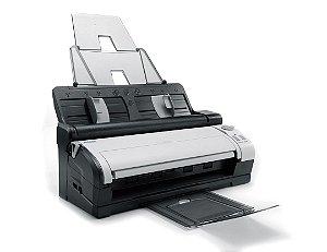 Scanner Avision AV50F - Usado & Revisado - Garantia de 03 Meses