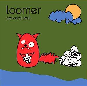 Coward Soul (EP)
