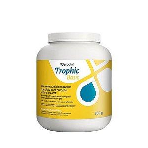 TROPHIC BASIC PO  800g ( PRODIET)