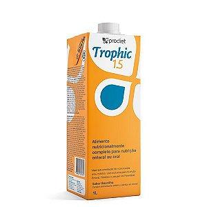 TROPHIC 1,5 1 L    PRODIET