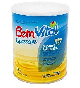 ESPESSANTE BEM VITAL ESPESSARE - 225G