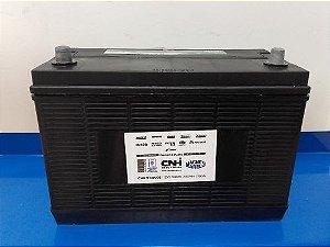 Bateria 12V-100AH-750CCA
