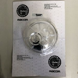 Kit Copo 600 ( KR 27004 ) RACOR