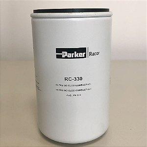 Filtro Combustível ( RC-330 ) RACOR