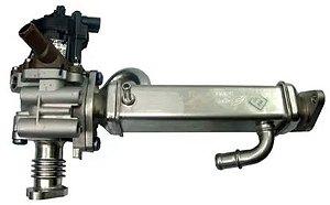 Válvula Egr (Fiat Ducato, Boxer, Jumper)