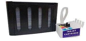 Reservatório Bulk Ink - 1 Litro