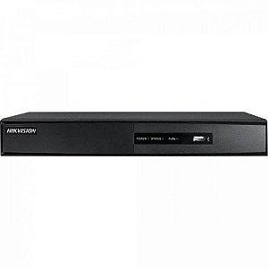 DVR 16CH 720P DS-7216HGHI-F1/N HIK