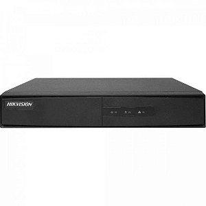 DVR 4CH 720P DS-7204HGHI-F1 HIK