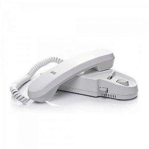Interfone Extensão P-20 Branco AGL