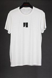 camiseta bsb 60th
