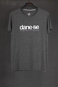 camiseta dane-se bsb