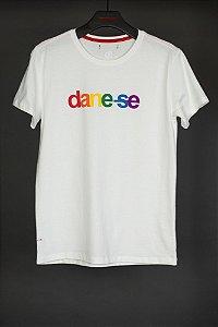 camiseta dane-se pride off