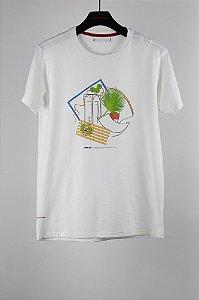 camiseta buriti off