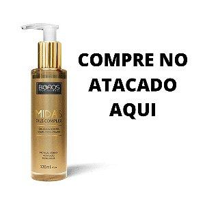 REPARADOR OILS COMPLEX - ATACADO