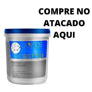 BIOBOTTOX PROFISSIONAL - ATACADO