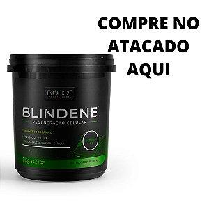 BLINDENE BTX PROGRESSIVA PROFISSIONAL - ATACADO