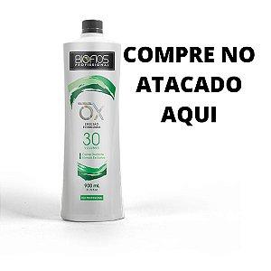 OX 30 VOLUMES ATACADO