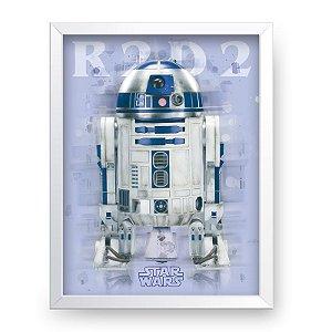 Star Wars - R2D2