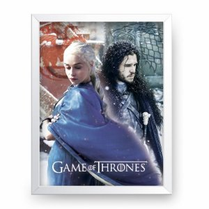 Jonerys - Game of Thrones