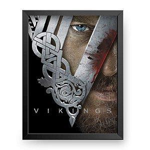 Ragnar - Vikings