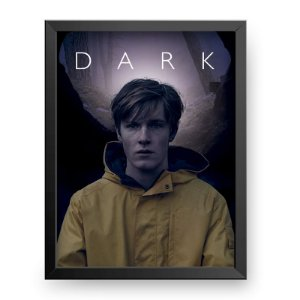 Jonas - Dark