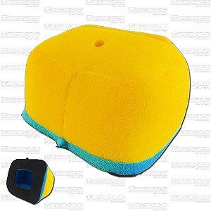Filtro de Ar TTR230 / XTZ125