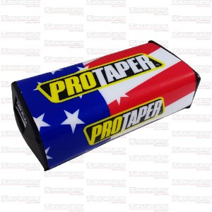 Protetor de Guidão ProTaper Fat Bar
